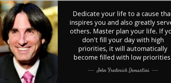 quote-dedicate-your-life-to-a-cause-that-inspires-you-and-also-greatly-serves-others-master-john-frederick-demartini-82-68-95